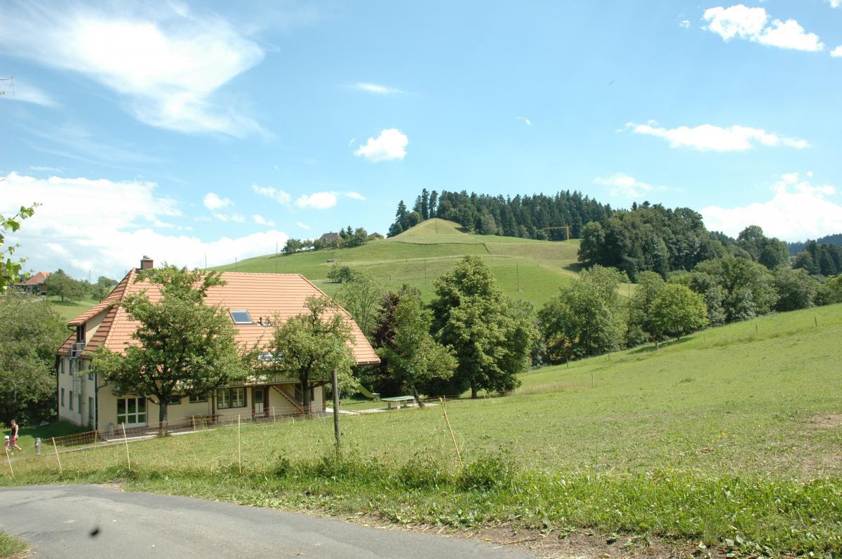 http://www.sunneheimwyssachen.ch/wp-content/uploads/photo-gallery/20081106_1298092377_wyssachen_rguh_012.jpg